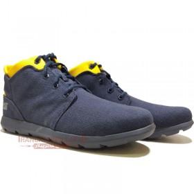 کفش نیم ساق مردانه کاترپیلار کد Caterpillar 721564
