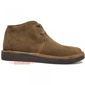 کفش نیم ساق مردانه کارویل کد 903151-M