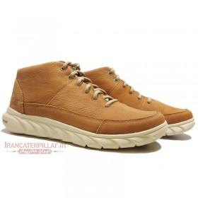 کفش نیم ساق مردانه کاترپیلار کد Caterpillar 721093