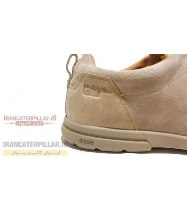کفش مردانه کاترپیلار کد Caterpillar 721243