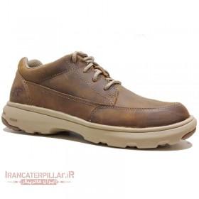 کفش مردانه کاترپیلار کد Caterpillar 721033