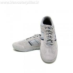 کفش مردانه کاترپیلار کد 7182090