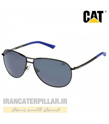 عینک پلاریزه کاترپیلار مدل Caterpillar Sunglass 16009
