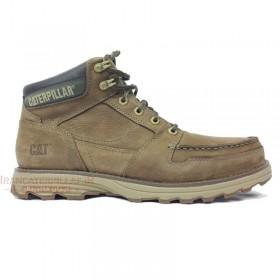 کفش مردانه کاترپیلار کد Caterpillar 718947