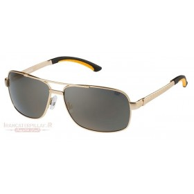 عینک پلاریزه کاترپیلار کد Caterpillar Sunglass 16010