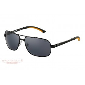 عینک پلاریزه کاترپیلار کد Caterpillar Sunglass 16010A