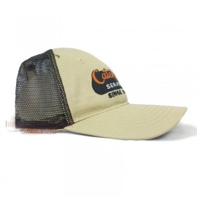 کلاه آفتابی کاترپیلار کد Caterpillar Cap 2120185