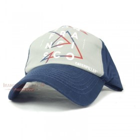 کلاه آفتابی کاترپیلار کد Caterpillar Cap 2120206
