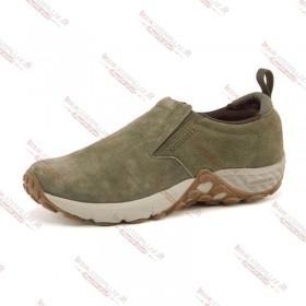 کفش مردانه مرل کد Merrell 91705