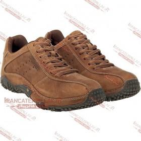 کفش پیاده روی مردانه کاترپیلار کد Caterpillar 709134