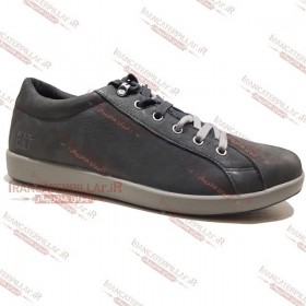کفش مردانه کاترپیلار کد Caterpillar 719062