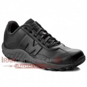 کفش مردانه مرل کد Merrell 91691