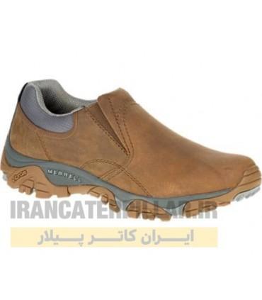 کفش مردانه مرل کد 710130