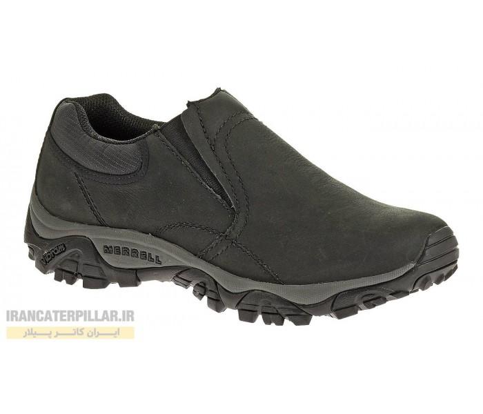 کفش مردانه مرل کد 21303
