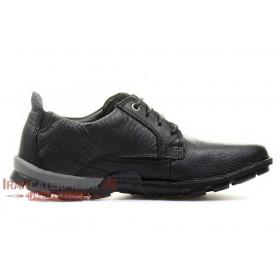 کفش مردانه کاترپیلار کد Caterpillar 715037