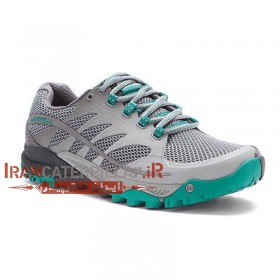 کفش زنانه مرل کد 03964