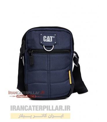 کیف سرشانه ای کاترپیلار کد Caterpillar Bag 83437-157