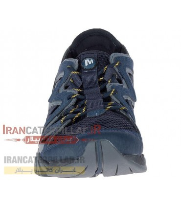 صندل کفش مردانه مرل کد Merrell 12849
