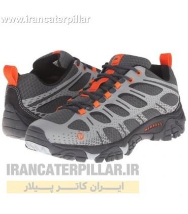 کفش تخصصی مردانه مرل کد35427