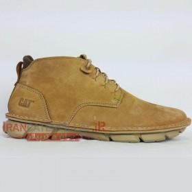 کفش مردانه کاترپیلار کد Caterpillar 722419