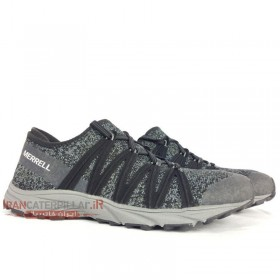 کفش پیاده روی زنانه مرل کد Merrell98866