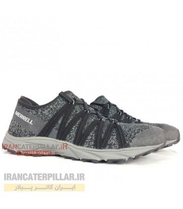 کفش پیاده روی زنانه مرل کد Merrell 98866