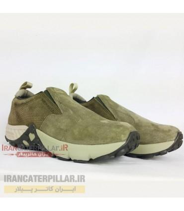 کفش هایکینگ زنانه مرل کد Merrell 45750