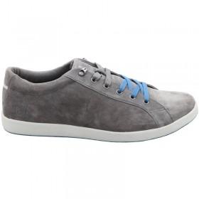 کفش مردانه کاترپیلار کد Caterpillar 719056