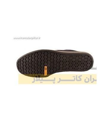 کفش مردانه کلاسیک کد 710130