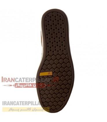 کفش مردانه کاترپیلار کد Caterpillar 721315