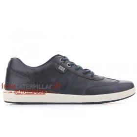 کفش مردانه کاترپیلار کد Caterpillar 721317