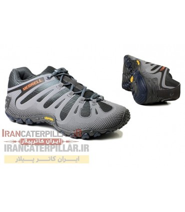 کفش هایکینگ مردانه مرل کد Merrell 559503