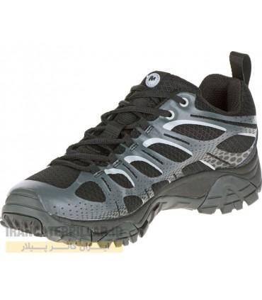 کفش مردانه مرل کد 354270