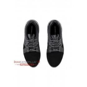 کفش پیاده روی مردانه مرل کد Merrell 91915