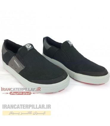 کفش مردانه مرل کد Merrell 94075