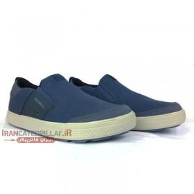 کفش مردانه مرل کد Merrell 94077
