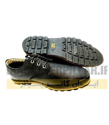 کفش مردانه کلاسیک کاترپیلار کد 7166870