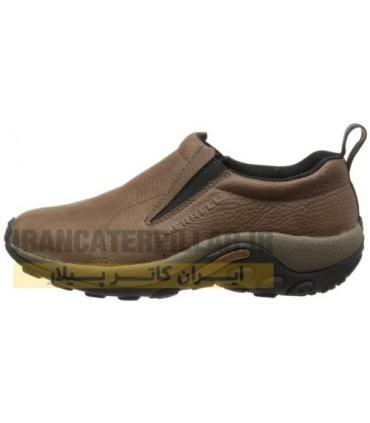 کفش مردانه پیاده روی مرل کد 559543