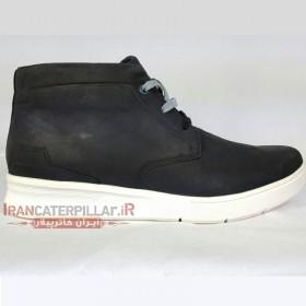 کفش مردانه کاترپیلار کد Caterpillar 722372