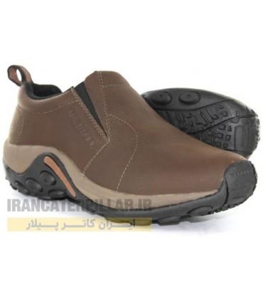 کفش مردانه پیاده روی مرل کد 39817