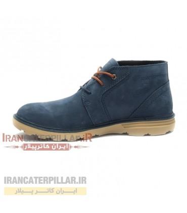 کفش مردانه کاترپیلار کد Caterpillar 722347