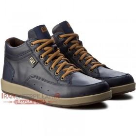 کفش نیم ساق مردانه کاترپیلار کد Caterpillar 721199