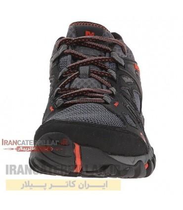 کفش مردانه مرل کد Merrell 65105