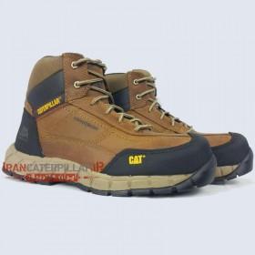 کفش ایمنی مردانه کاترپیلار کد Caterpillar 722539