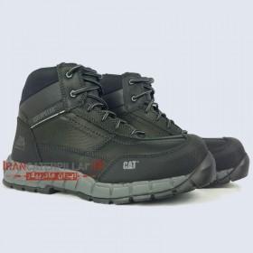 کفش ایمنی مردانه کاترپیلار کد Caterpillar 722540