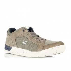 کفش مردانه کاترپیلار مدل CATERPILLAR INDENT P718223