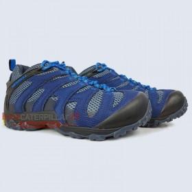 کفش مردانه مرل کد Merrell Cham 7 Slam j12077