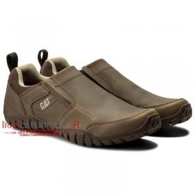 کفش مردانه کاترپیلار مدل Caterpillar Opine p722314