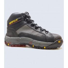 کفش ایمنی مردانه کاترپیلار مدل Caterpillar Convex p90752