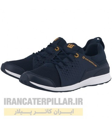 کفش مردانه کاترپیلار کد 7182580